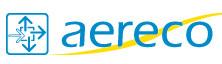 Aereco GmbH