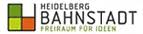Heidelberg Bahnstadt